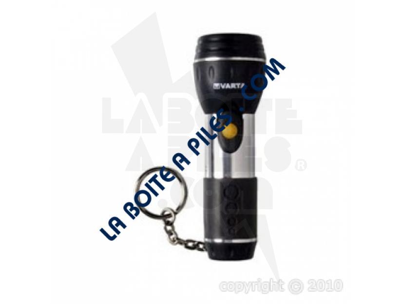 LAMPE PORTE-CLEF VARTA DAY LIGHT img.jpg
