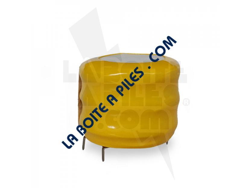 $product->mediaImgFirst()->description