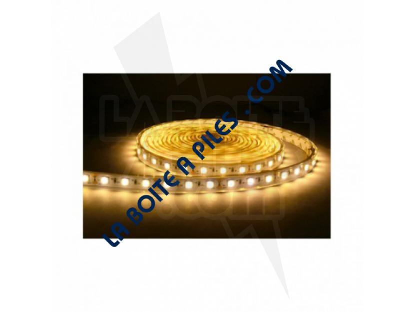 BANDEAU LED 5 M 60 LED/M 36W IP67 2700°K img.jpg