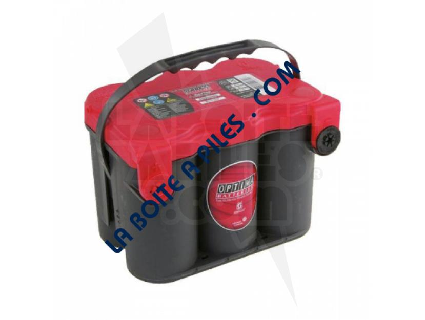 BATTERIE OPTIMA ROUGE 12V US img.jpg