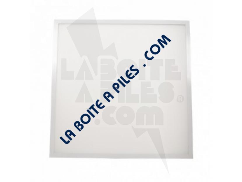 PLAFONNIER LED - 595X595 - 27W img.jpg
