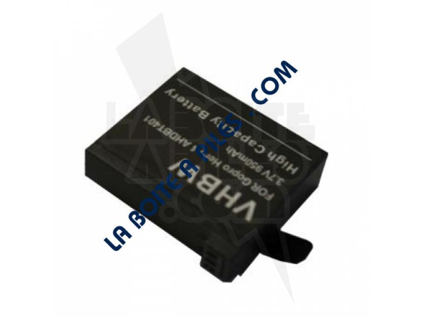 BATTERIE 3.8V-1160MAH LI-ION HERO 4 img.jpg