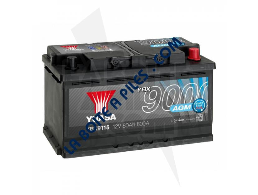 BATTERIES AGM YBX9000 START STOP PLUS img.jpg