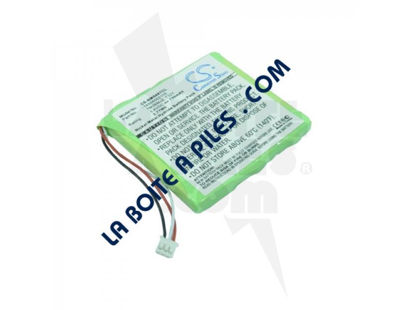 BATTERIE COMPATIBLE TELEPHONE 3.6V-750MAH NIMH img.jpg