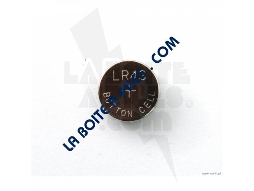 PILE ALCALINE 1.55V img.jpg