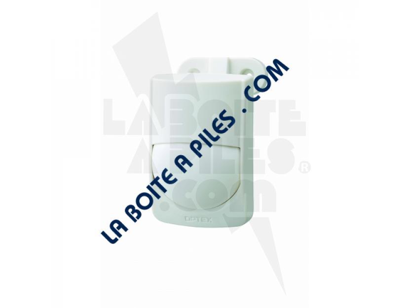 DETECTEUR DOUBLE TECHNOLOGIE 12X12M NFA2P RXC-DT-X8 img.jpg
