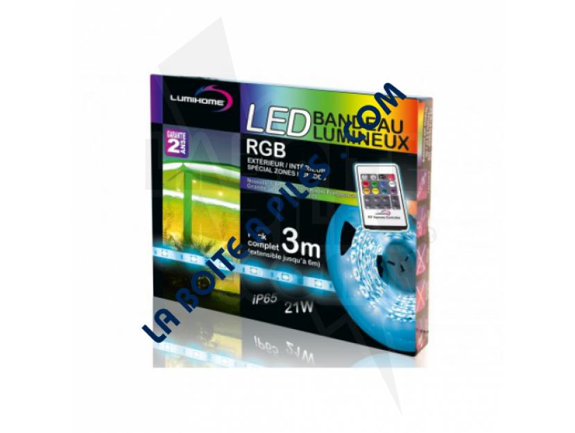 KIT COMPLET STRIP RGB 3 M img.jpg