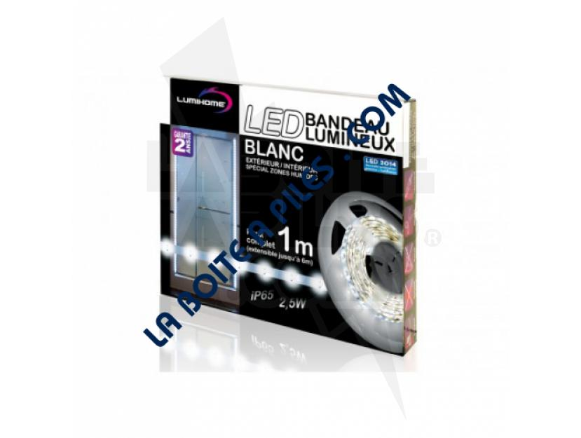 KIT COMPLET STRIP BLANC FROID 1 M img.jpg