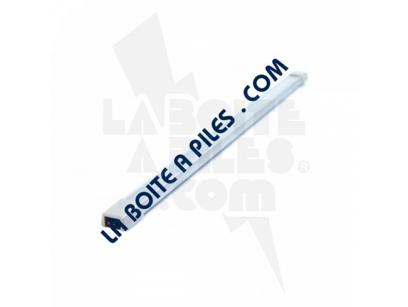 REGLETTE LED 12-24V img.jpg
