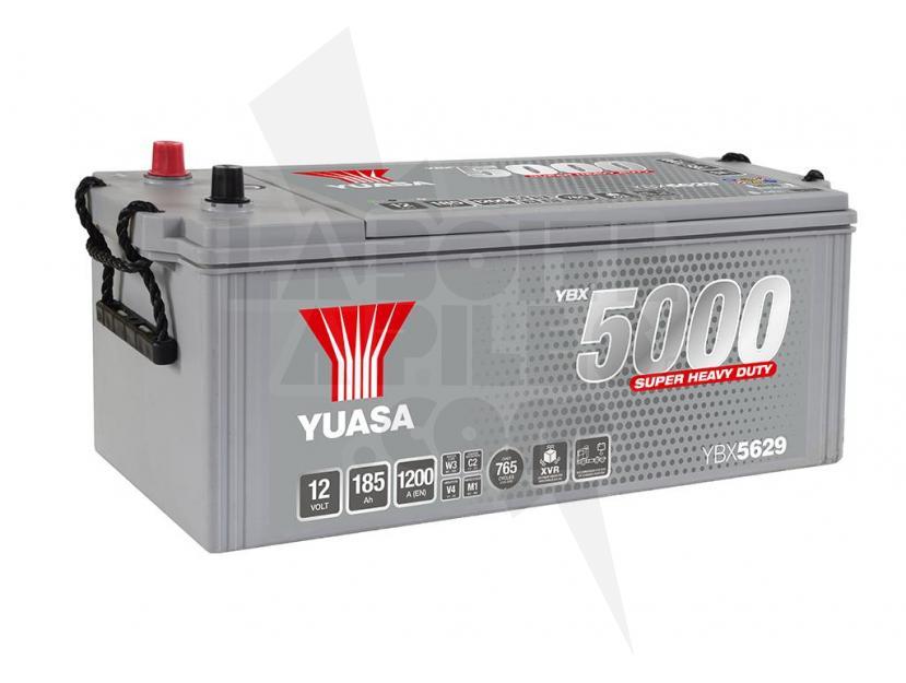 YBX5629 - 12V 185AH - 1200A img.jpg