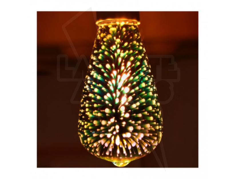 AMPOULE LED E27 ST64 3W 3D img.jpg
