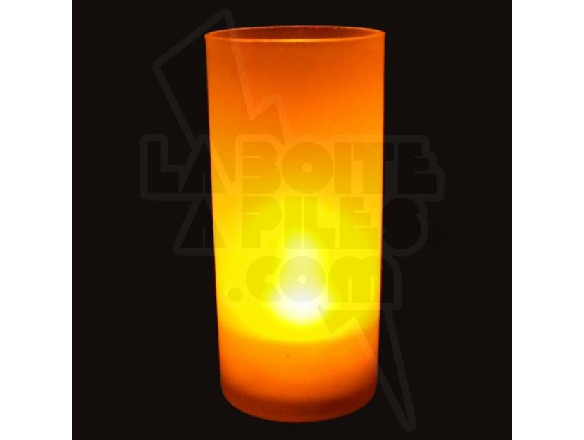 BOUGIE LED D'AMBIANCE ZEN'LIGHT img.jpg