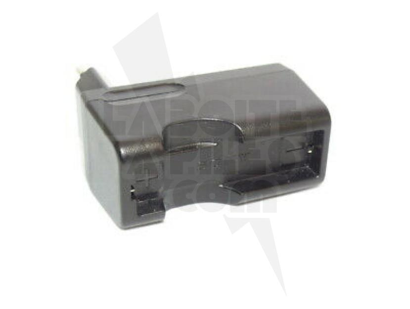 CHARGEUR SONY BC-7DY img.jpg