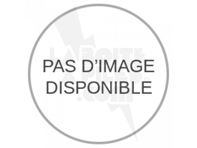 CHARGEUR SONY BPC-700K img.jpg
