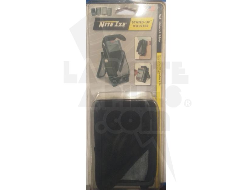 ETUI UNIVERSEL POUR PDA STAND-UP HOLSTER img.jpg