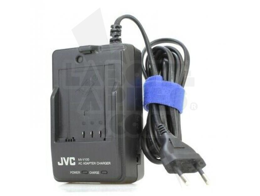 CHARGEUR JVC AA-V100EG img.jpg