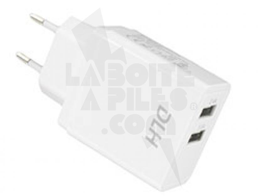 CHARGEUR SECTEUR UNIVERL USB img.jpg