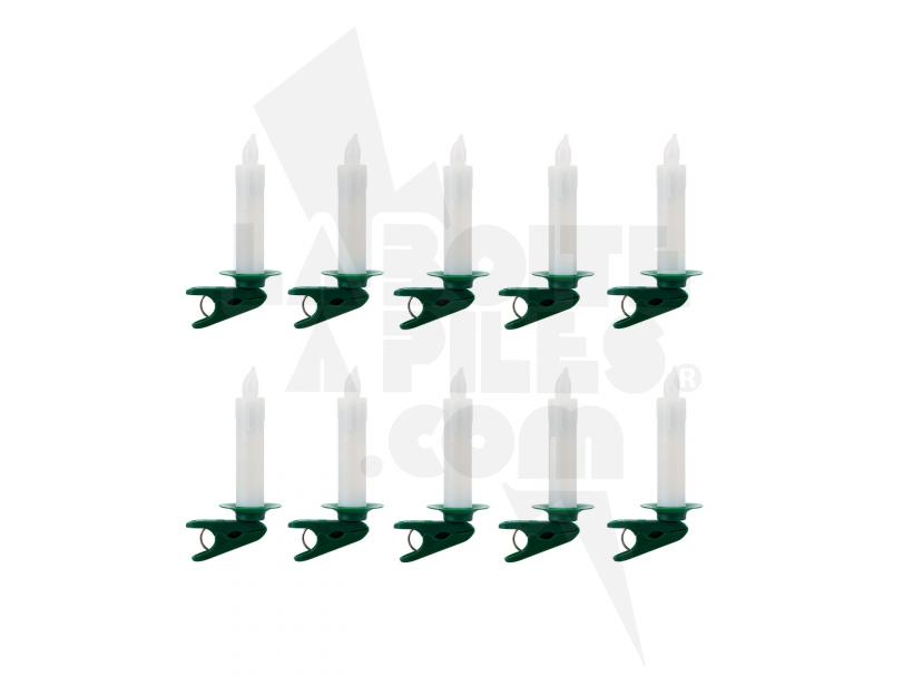 PACK 10 BOUGIES LED 64 img.jpg