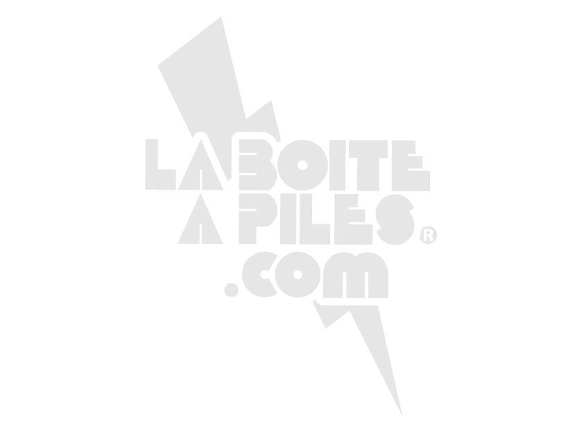 BATERIE LI-ION 11.1V AU MODELE img.jpg