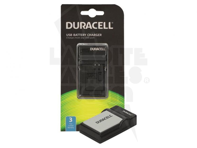 CHARGEUR USB POUR UNE CHARGE DANS LE MONDE ENTIER img.jpg