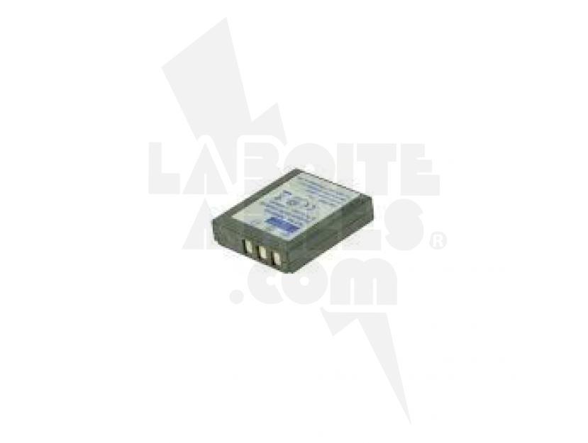 BATTERIE DS8330 LI-ION 3.7V-1.1AH img.jpg