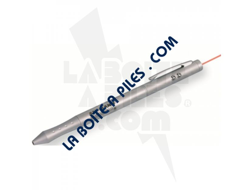 STYLUS TOUCH 4 IN 1 img.jpg