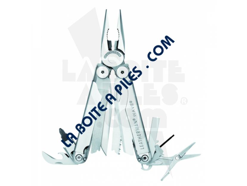 COUTEAU MULTIFONCTION 17 OUTILS - WAVE img.jpg