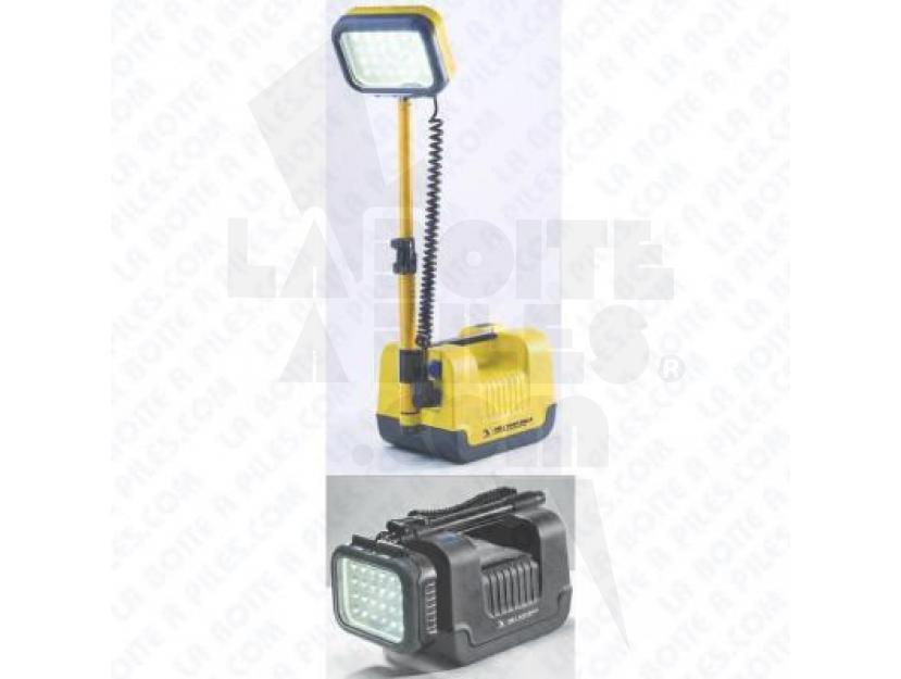 PHARE LED RECHARGEABLE img.jpg