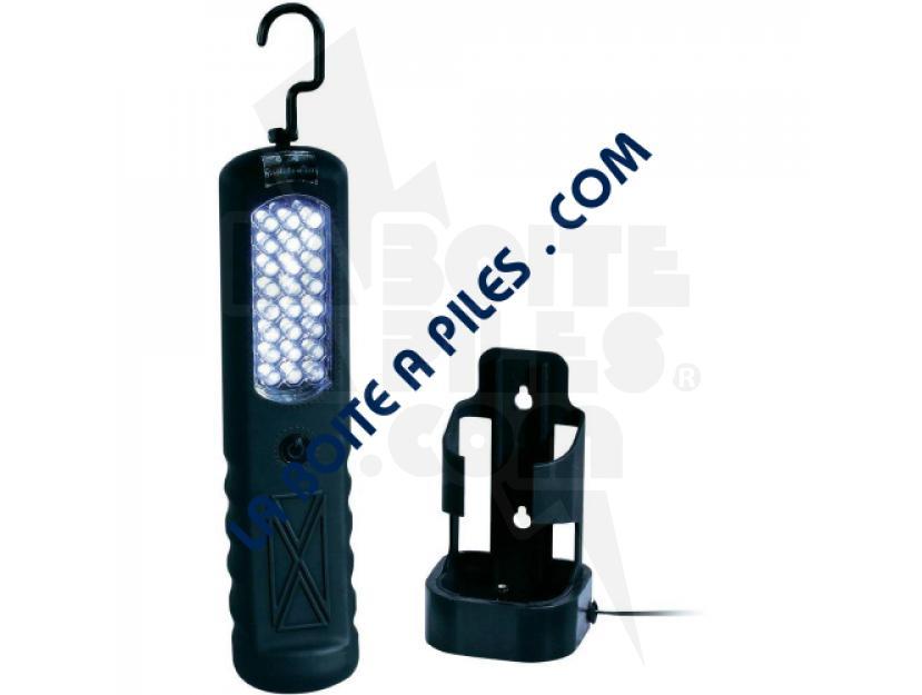 LAMPE 27 LED img.jpg